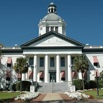 Florida Historic Capitol Museum
