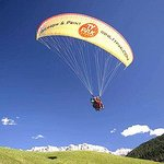 FLY2 - Associazione Di Parapendio