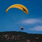 Fly BC Airsports Paragliding