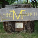 Flying M Ranch
