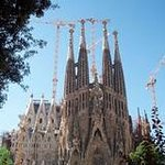 ForeverBarcelona Private Tour Guide