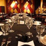Famous People Players Dinner Theatre