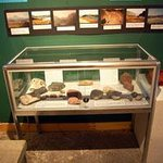 Gairloch Heritage Museum