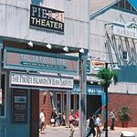 Pier 21 Theater