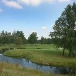 Royal Saint Barbara'sn Dortmund Golf Club