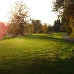 Golfclub Am Mondsee