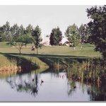 Dorval Golf Club