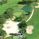 Greate Bay Country Club