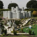 Merrivale Model VIllage
