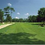Gulf Hills Golf Club