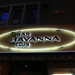 Havana Club