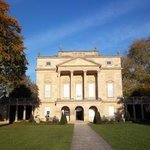 Holburne Museum