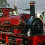 Photo of Hollycombe Steam Collection