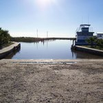 Indianola Fishing Marina