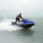 Jetski World Safaris