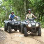 Jungle Jim's ATVs