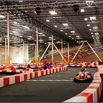 K1 Speed Ontario