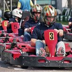 Karting Salou