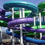 ‪Kenwood Cove Water Park‬