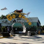 Kissimmee Go-Karts