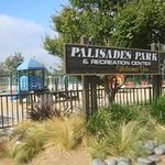 PALISADES PARK