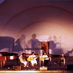 Levitt Shell