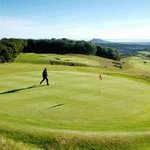 Lothianburn Golf Club