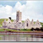 County Sligo Heritage and Genealogy Society