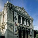 Museo de las Artes de la Universidad de Guadalajara
