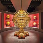 Museo Galileo - Institute and Museum of the History of Science