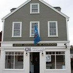 ‪The Artists' Association of Nantucket‬