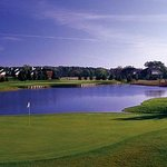Photo of Northville Hills Golf Club