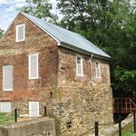 Aldie Mill Historic Park