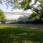 Inwood Park