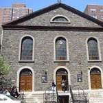 The Lower East Side Jewish Conservancy