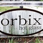 Orbix Hot Glass