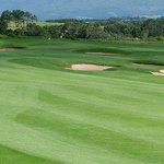 ‪Oubaai Golf Course‬