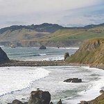 Sonoma Coast State Beach