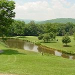 Pocahontas County Country Club