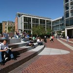 Portland State University