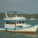 Phuket Fishing Charters