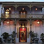 Pinang Peranakan Museum