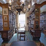 Portsmouth Athenaeum