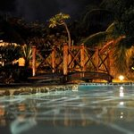 Photo of Marine Holiday House Malindi