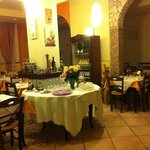 Locanda ristorante Arcobaleno