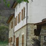 Foto di Bed and Breakfast Le Ginestre