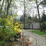 Photo of Bungalowpark Het Verscholen Dorp