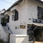 Vasco Home Stay Foto