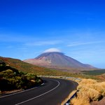 Tours In Tenerife