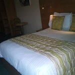 Unison Croyde Bay Holiday Resort의 사진